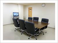 個人情報・機密文書の溶解処理の立会いサービス